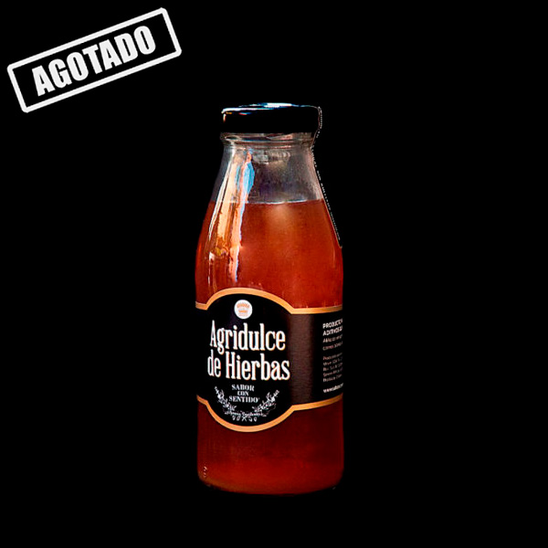 agridulces-600x600